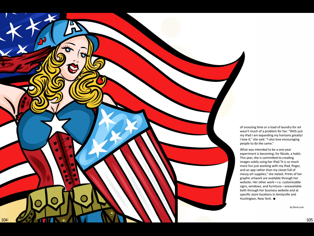 Apple Magazine 7-23-14 pg 7.png