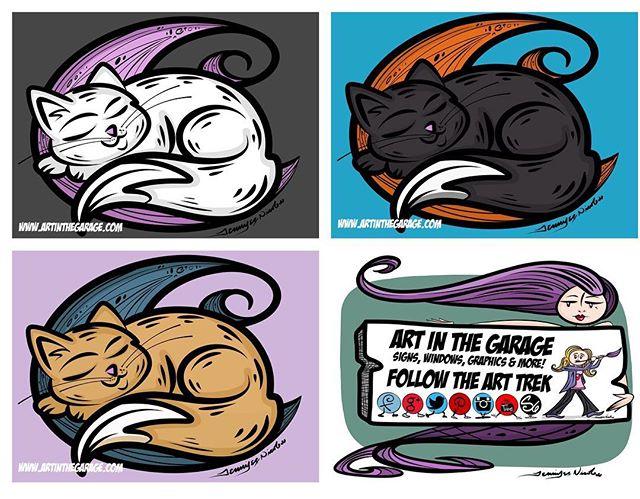1-2-17 Cat Life