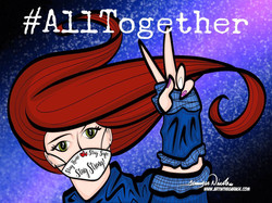 4-8-20 All Together