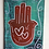 Thumbnail: Hamsa Collection