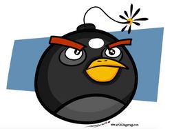 9-13-15 Birdie Bomb