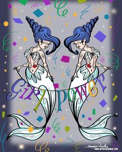 12-14-18 Girl Power