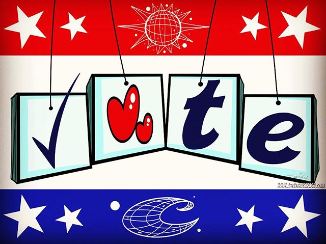 11-6-18 Vote