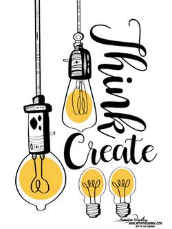 2-23-21 Think Create