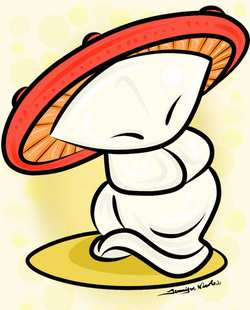 10-19-14 The Little Mushroom Thing From Fantasia.png