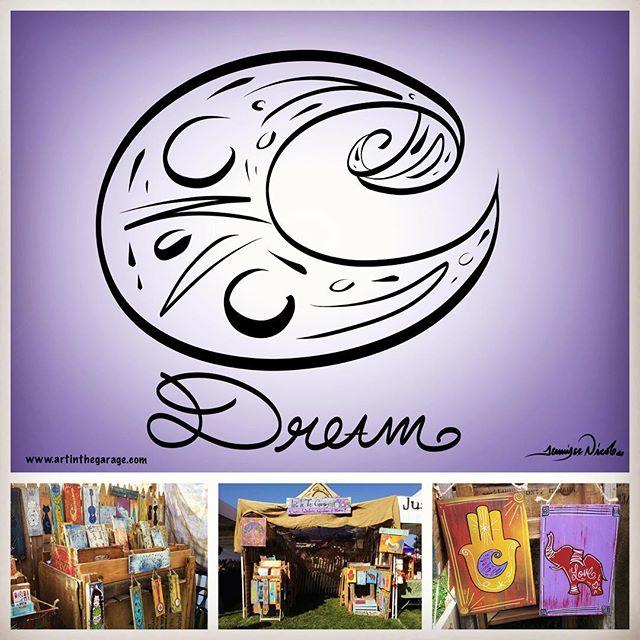 9-24-17 Dream