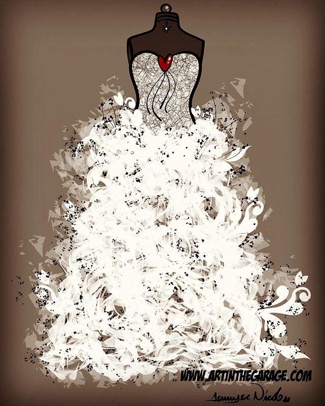 9-20-16 The Dress