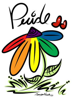 6-14-14 Get Your Pride On.png