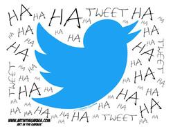 1-10-21 Twiddly Tweet