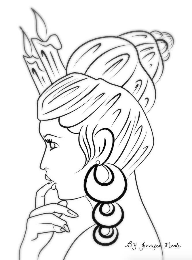1-27-15 Yum-Yum Outline_edited.png