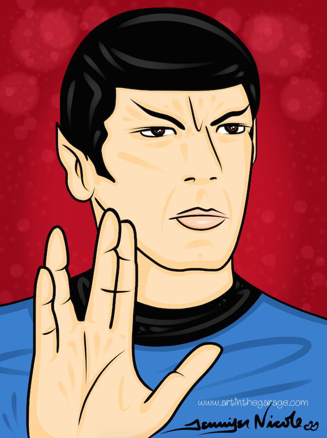 2-27-15 Spock.png