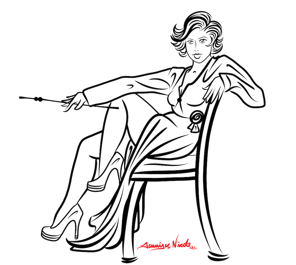 4-24-14 Seductress .png