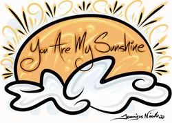 10-23-14 You Are My Sunshine.png
