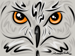 5-8-14 Great Grey Owl.png