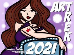 12-23-20 Art Trek