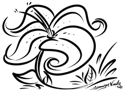 8-31-14 Lily Large File.png