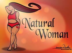 8-16-18 Natural Woman