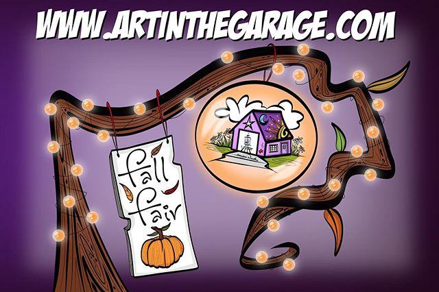 10-11-19 Fall Fair