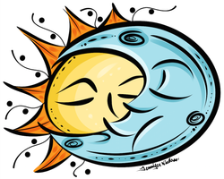 5-23-14 Sun & Moon Inked.png