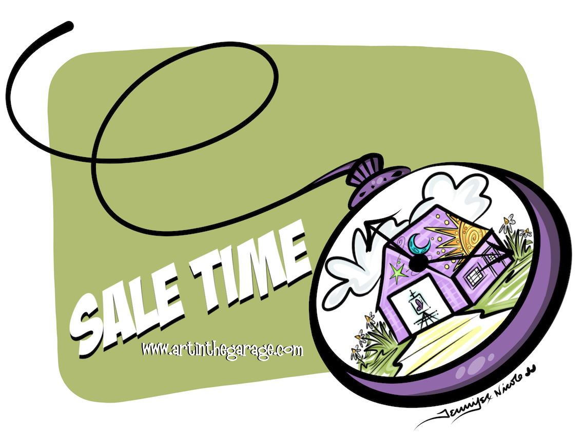 3-25-16 AITG Sale Time Graphic