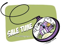 3-25-16 AITG Sale Time Graphic