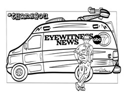 3-27-20 Eyewitness News