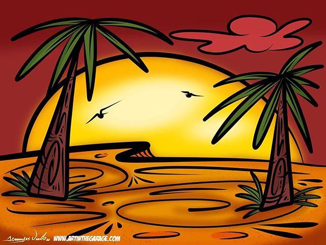 8-13-16 Desert Heat