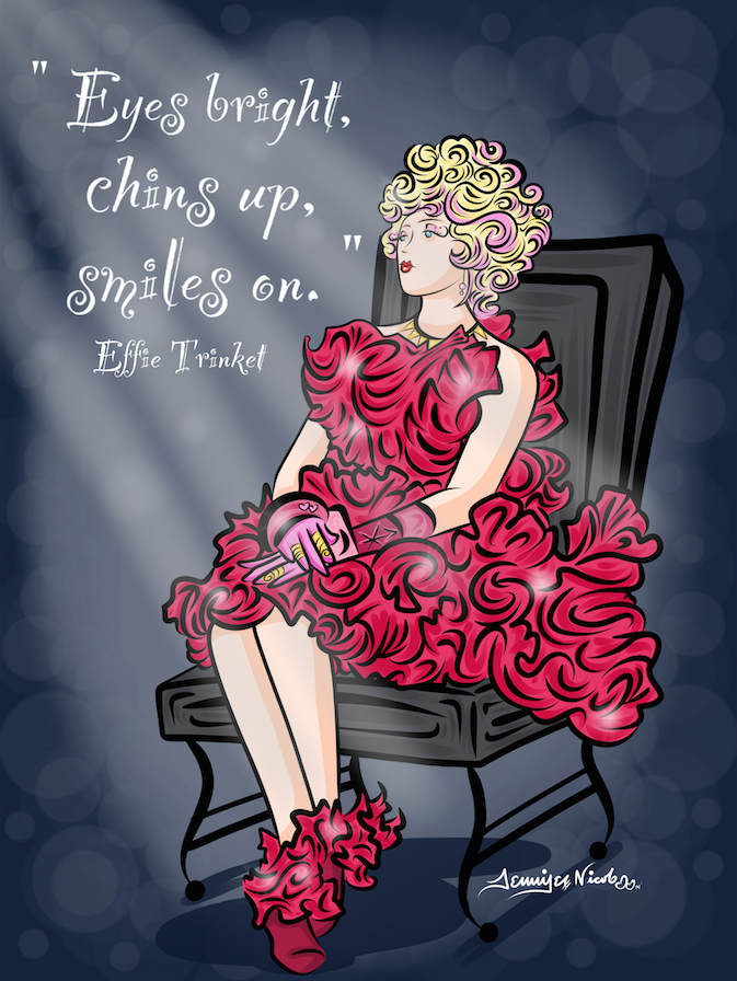 8-9-14 Effie Trinket SFX.png