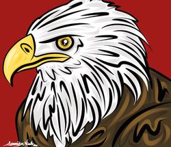 5-14-14 Eagle .png