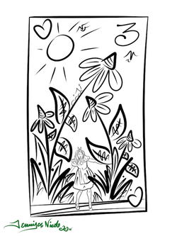 3-23-14 Alice Grows Small Wonderland Card.png