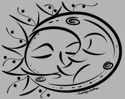 5-21-14 Sun Moon.png