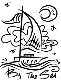 9-7-14 B The Sea.png