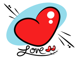 9-4-14 Love Graphic.png
