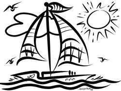 9-20-14 Sailboat.png