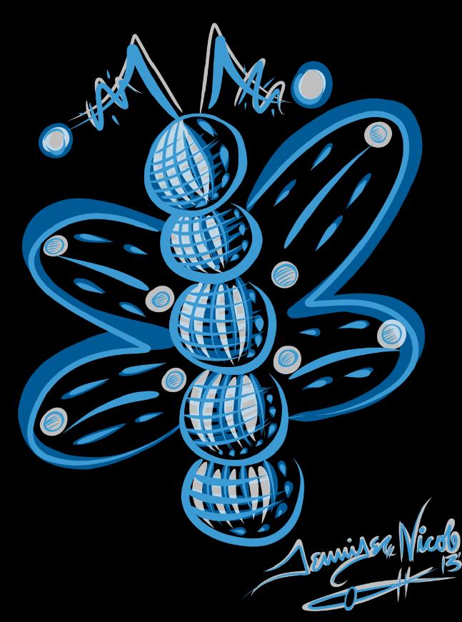2-21-13 Butterfly