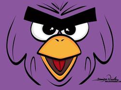 2-1-18 My Angry Birds League