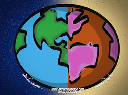 11-13-20 Parallel Universe