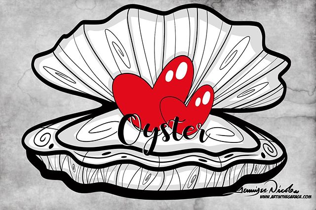 10-18-19 Oyster