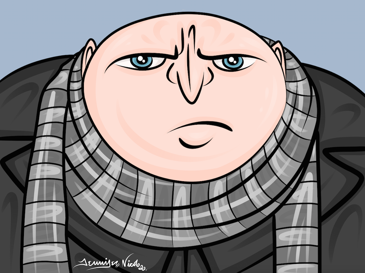 10-28-14 Villain Week Gru.png