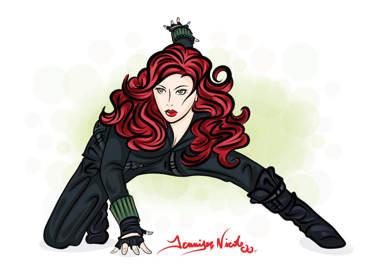 4-10-14 Black Widow Finished.png