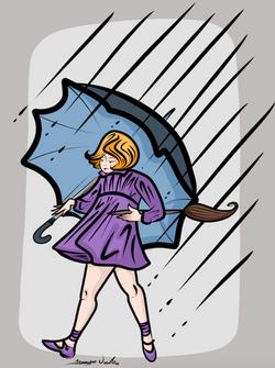6-5-16 Rainy Daze.png