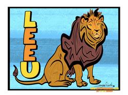 4-28-21 LEEU-Lion
