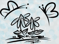 6-27-13 Flowers
