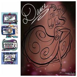 9-27-17 Dance