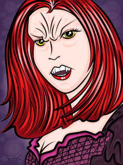 10-30-14 Villain Week Vampire Willow.png