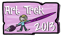 12-29-14%20Art%20Trek%202013%20Button_ed