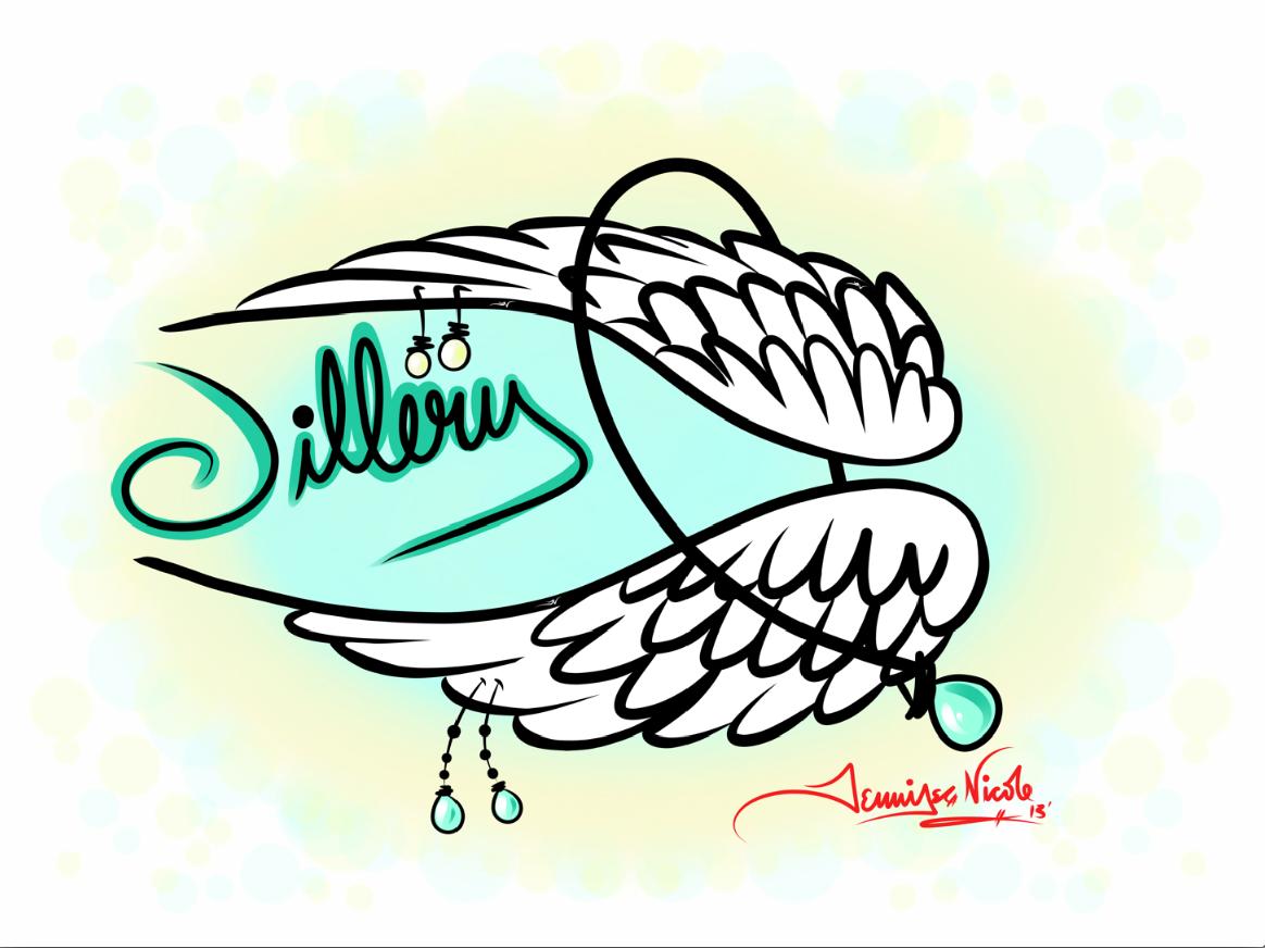 9-8-13 Jillery Logo Concept