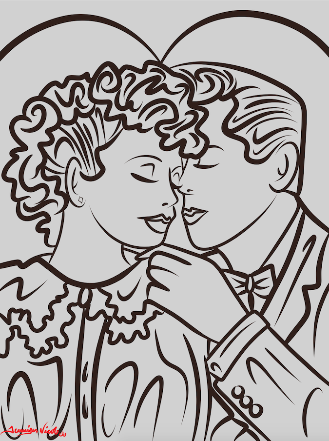 11-26-14 I Love Lucy.png