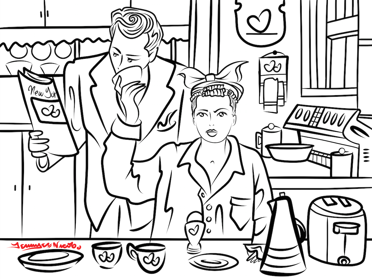 6-29-14 Be A Pal I Love Lucy.png