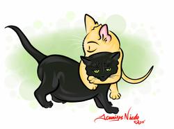 2-3-14 Cat Love.png